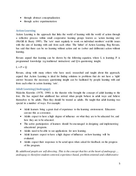 Reflective practice essay cyber essays, BUYPERSON GQ